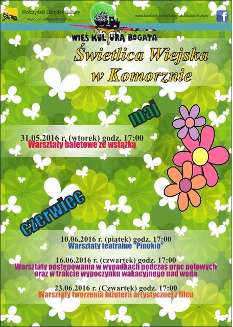 WKB plakaty maj czerwiec 2016 Komorzno 72dpi.jpeg