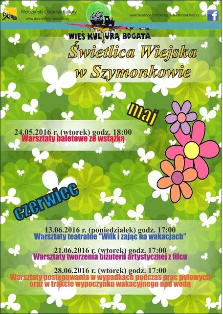 WKB plakaty maj czerwiec 2016 szymonków 72dpi.jpeg