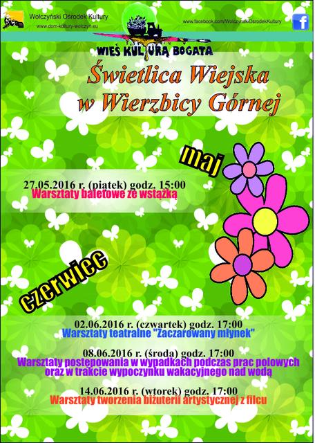 WKB plakaty maj czerwiec 2016 Wierzbica Górna 72dpi.jpeg