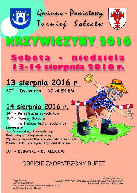 turniej sołectw 2016.jpeg