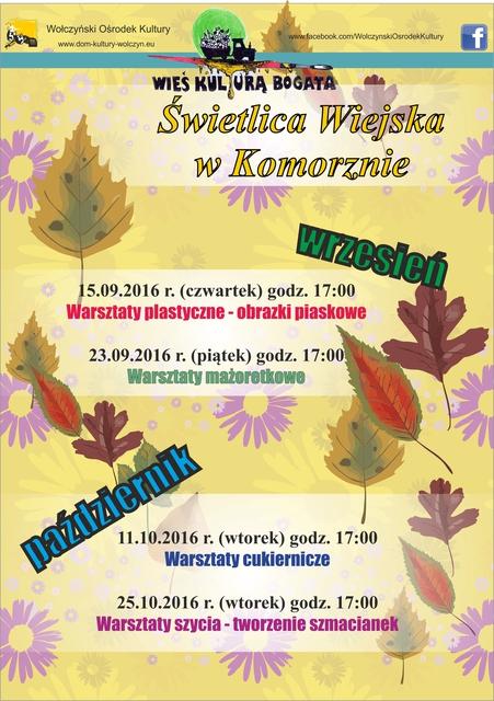 WKB plakaty wrzesień październik komorzno.jpeg