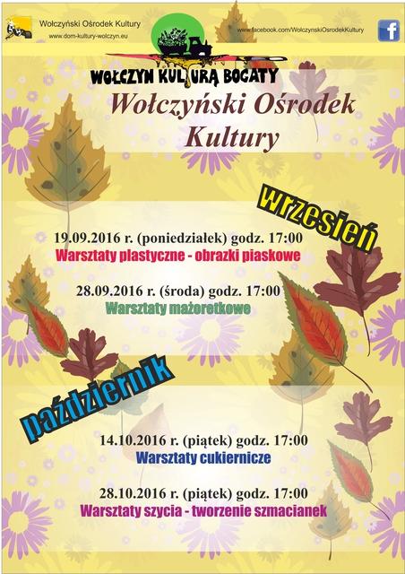 WKB plakaty wrzesień październik wołczyn.jpeg