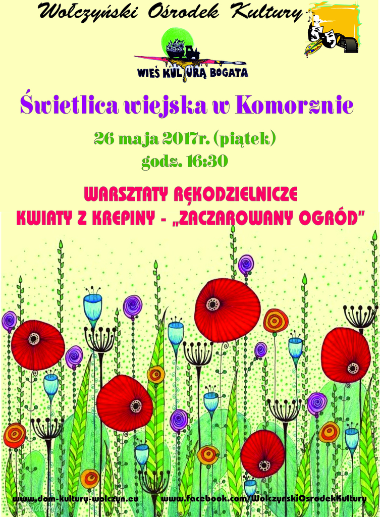 WKB 2017 maj Komorzno.jpeg