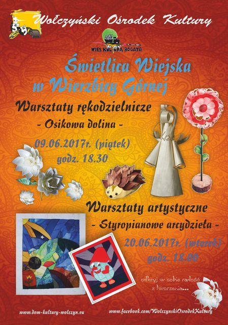 WKB 2017 czerwiec Wierzbica Górna 72dpi.jpeg