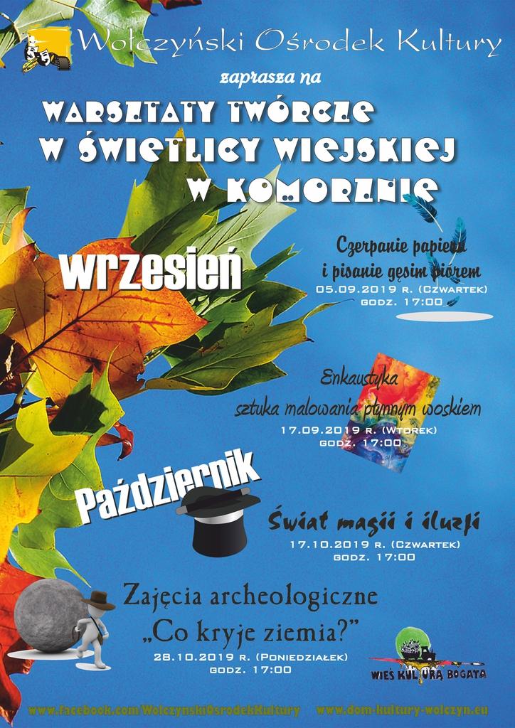 WKB wrzesień październik komorzno 2019.jpeg