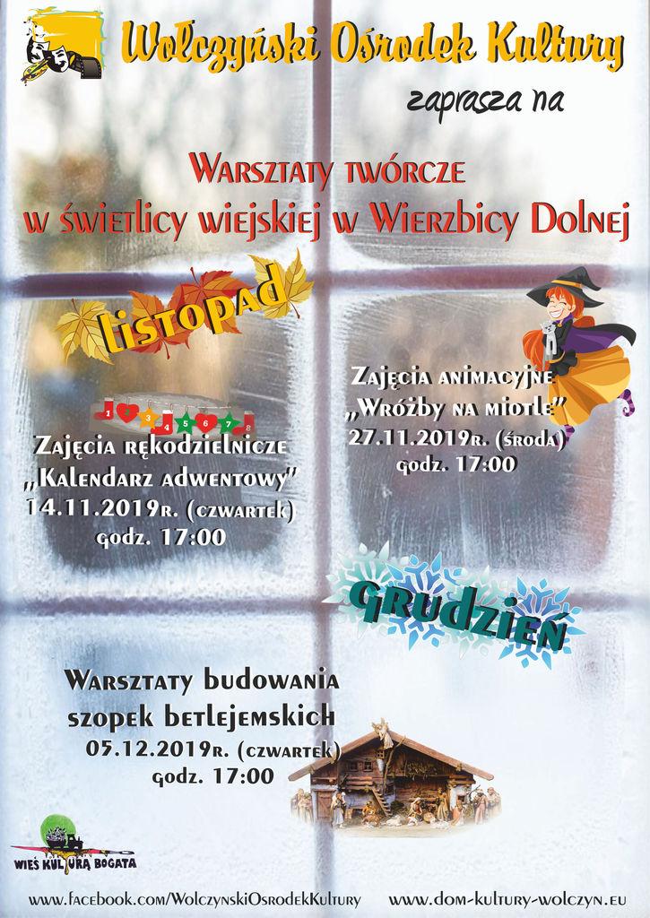 WKB WIERZBICA DOLNA XI-XII.jpeg