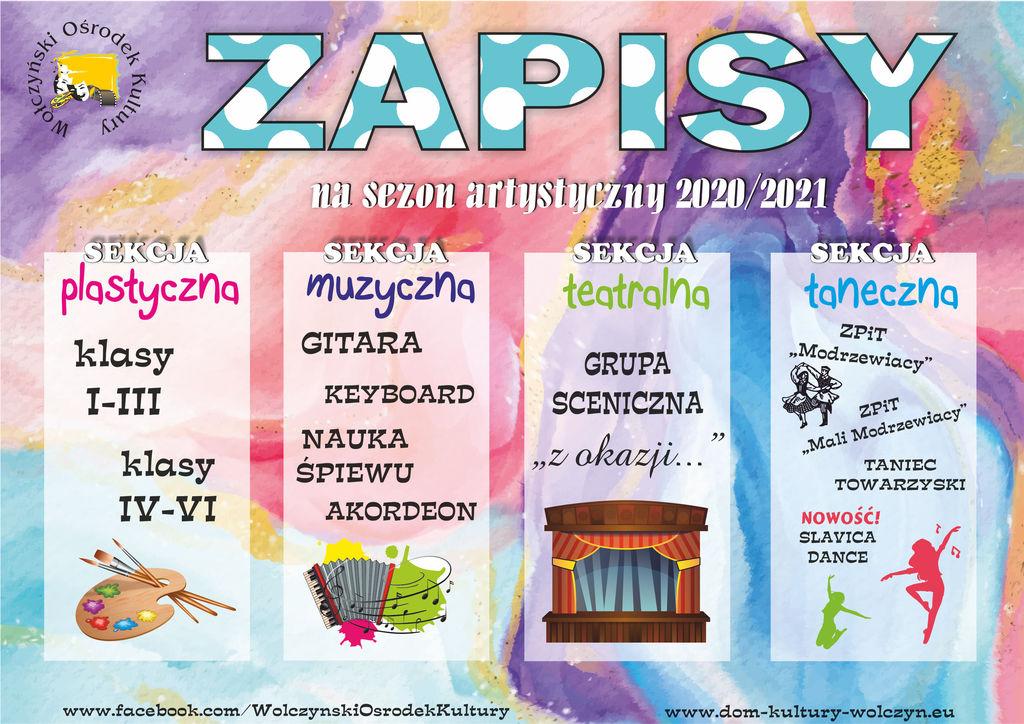 ZAPISY 2020-21.jpeg