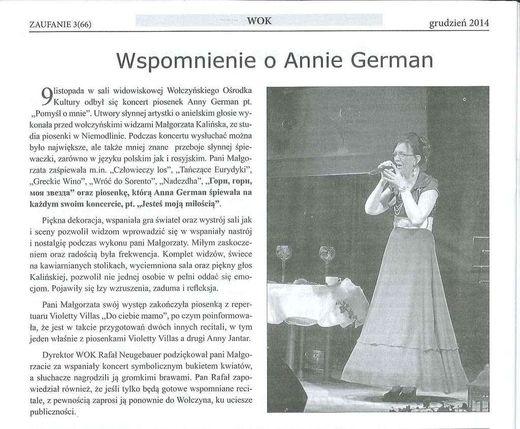 anna german_ZAUFANIE_12.2014.jpeg