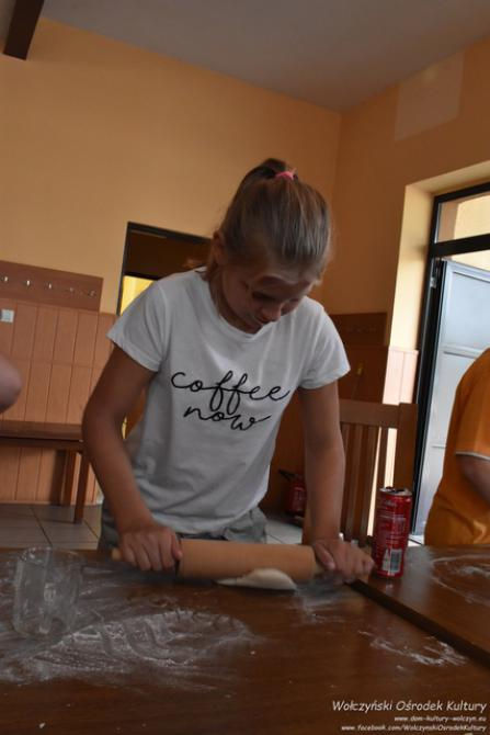 Galeria Little Chef Komorzno