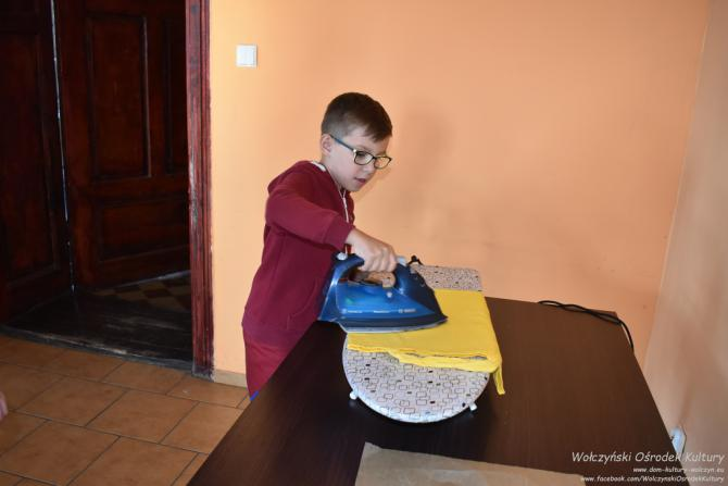 Galeria transfer na tkanine - Krzywiczyny