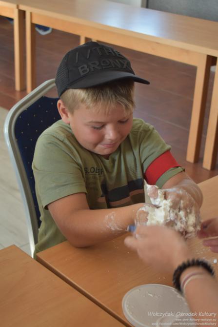 Galeria zimna porcelana - Wierzbica Dolna