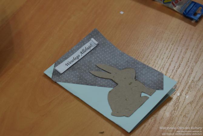Galeria Kartki 3D Wierzbica Dolna 2019