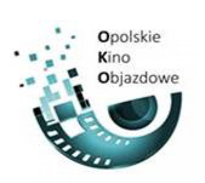 opolskie-kino-objazdowe.jpeg