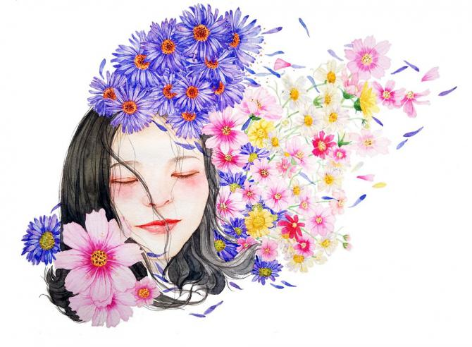 watercolor-1020509_960_720.jpeg
