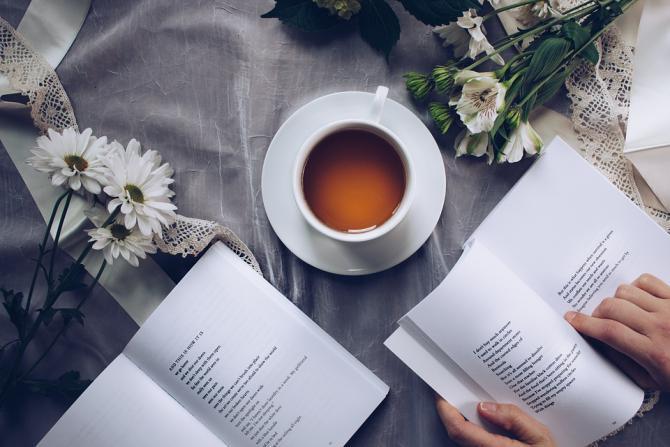 tea-time-3240766_960_720.jpeg