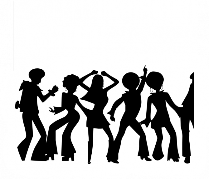 disco-306465 (1).png