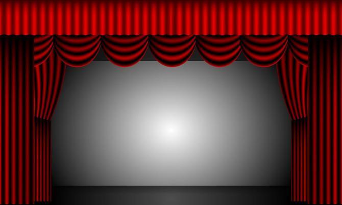 theatre-938629_1280.jpeg