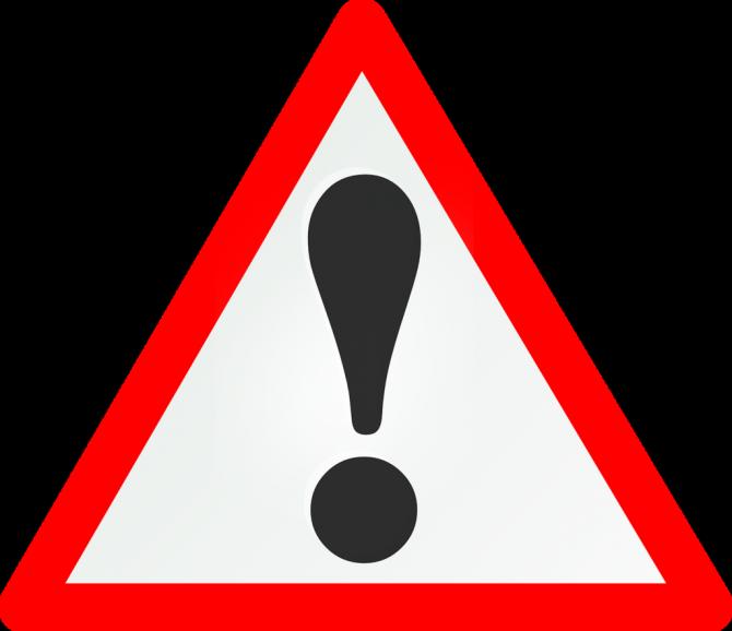 warning-838655_1280.png