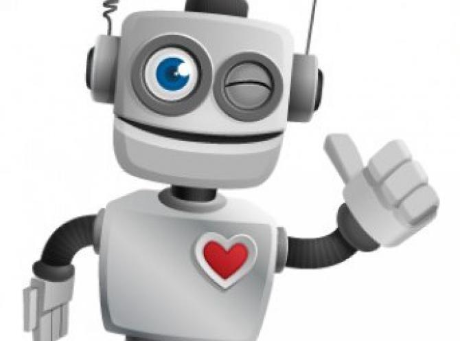 robota-z-serca-i-kciuki-w-gore_62-4950.jpeg