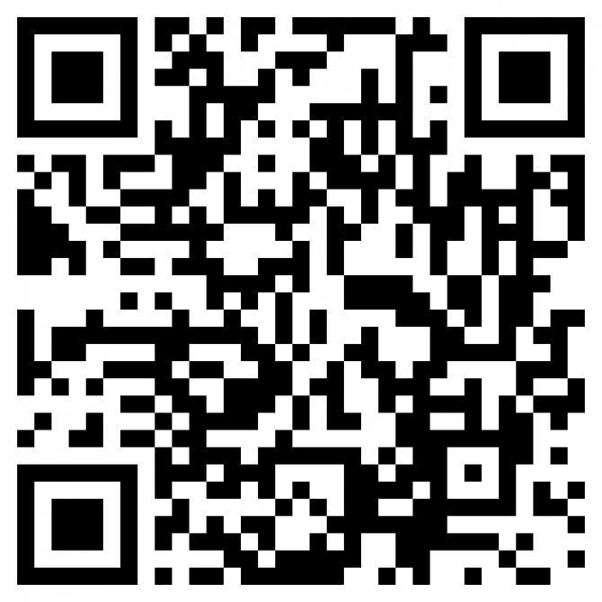 www.facebook.comWolczynskiOsrodekKultury.jpeg